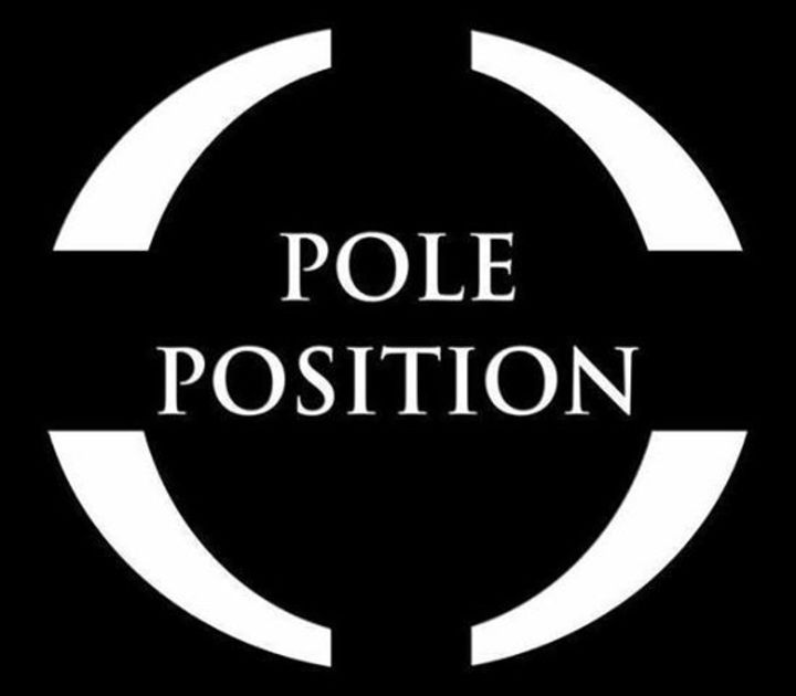 Pole Position Tour Dates