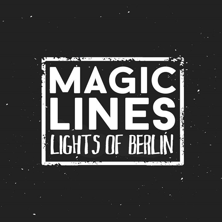 Lights Of Berlin Tour Dates