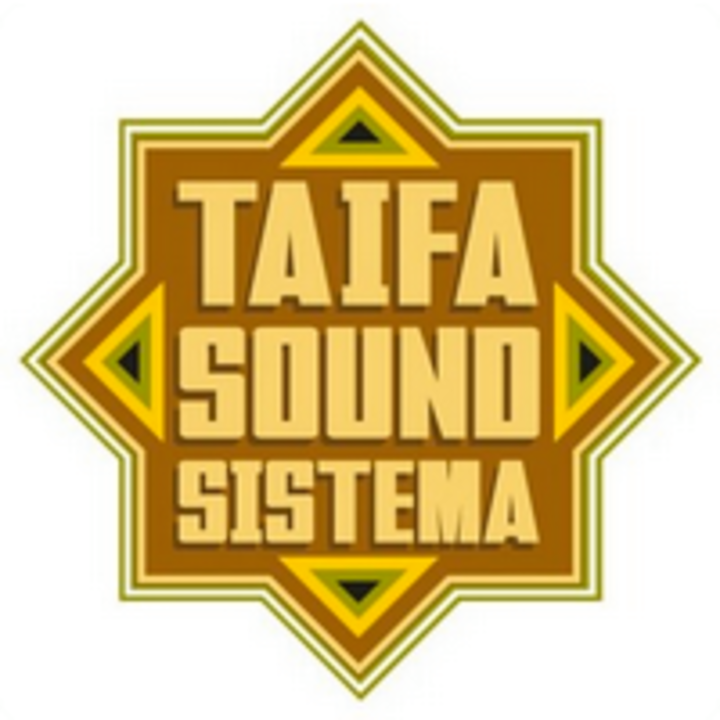 Taifa Sound Sistema Tour Dates