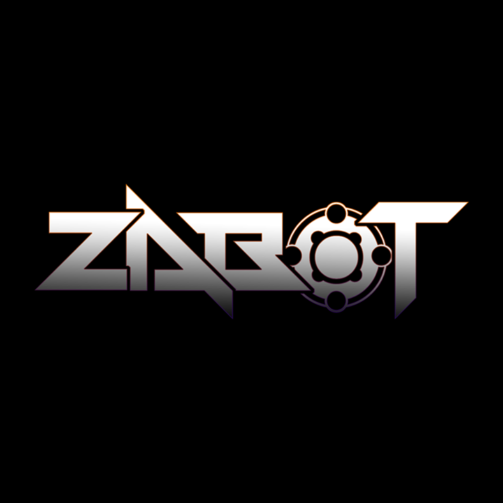ŽaboT Music Tour Dates