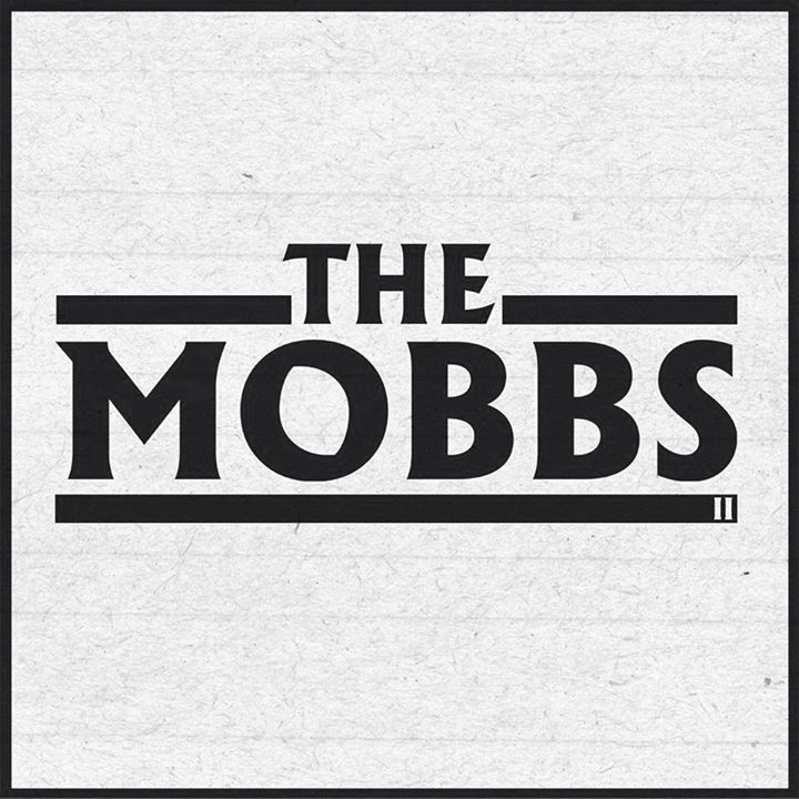 THE MOBBS Tour Dates