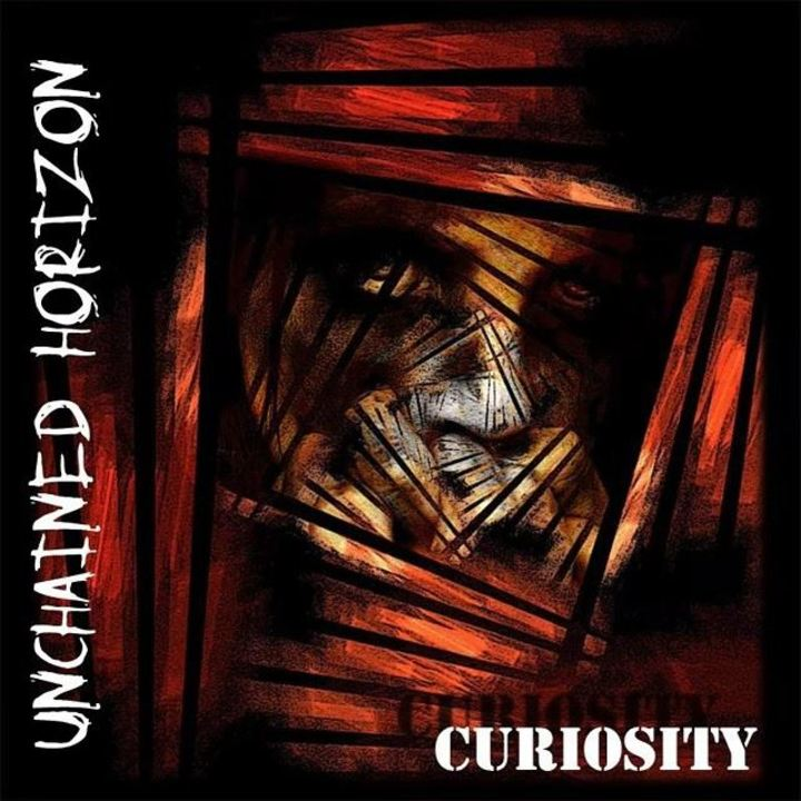 Unchained Horizon  Tour Dates