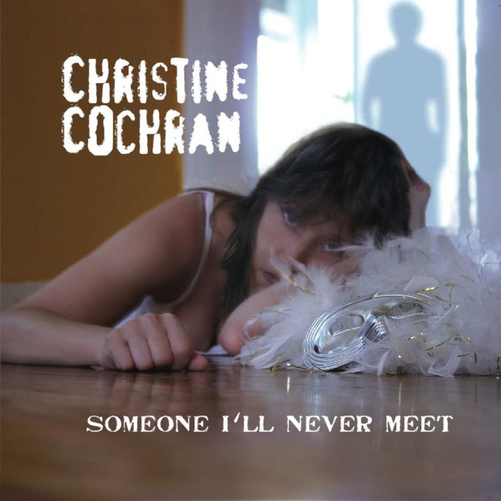 Christine Cochran Tour Dates