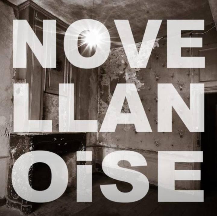 Novella Noise Tour Dates