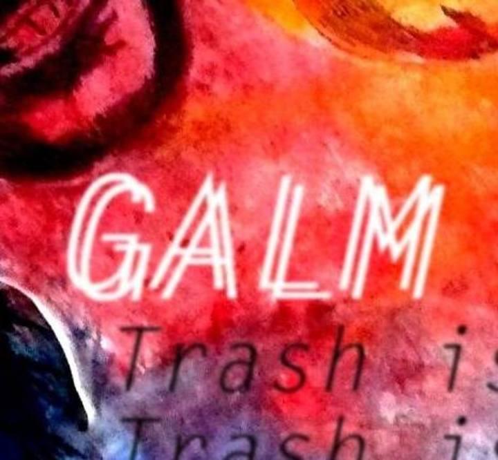 Galm Quartet Tour Dates