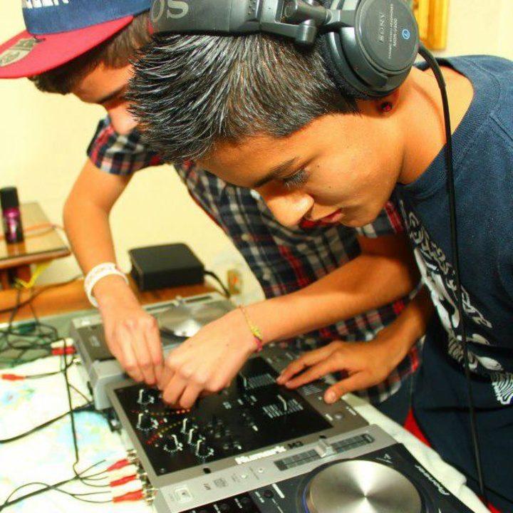 DJ MEZTT Tour Dates