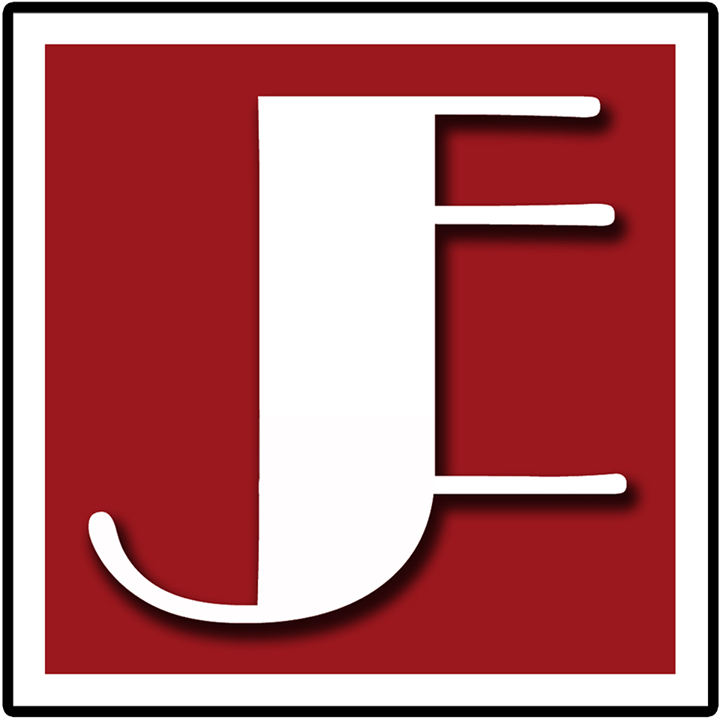 Jack Escarlate Tour Dates