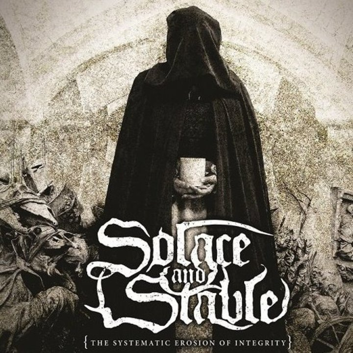 Solace and Stable Tour Dates