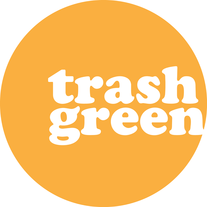 Trash Green Tour Dates
