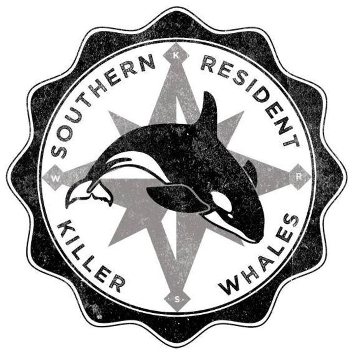 Southern Resident Killer Whales Tour Dates