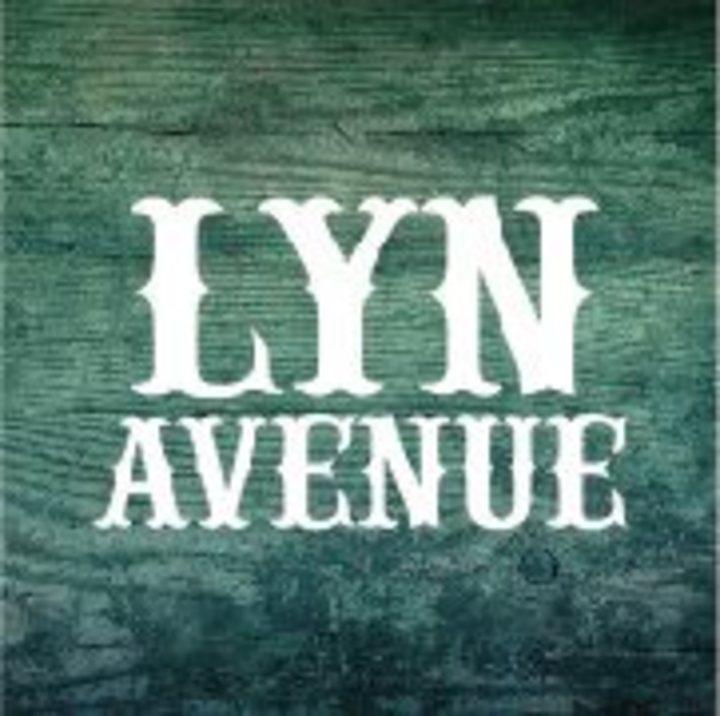 Lyn Avenue Tour Dates