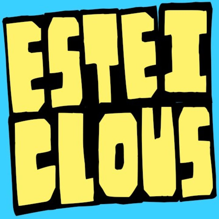 Esteiclous Tour Dates