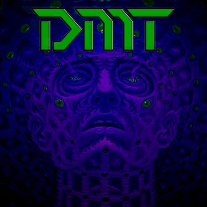DMT Tour Dates