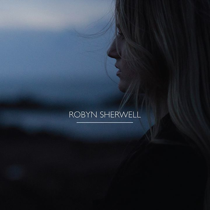 Robyn Sherwell Tour Dates