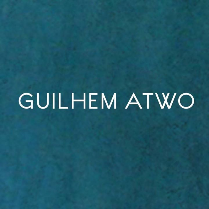 Guilhem Atwo Tour Dates