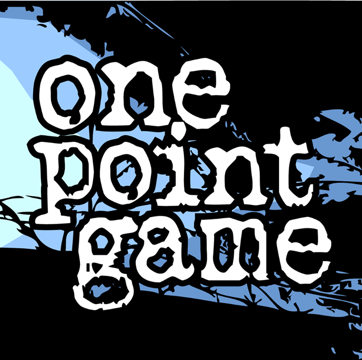 one point game Tour Dates