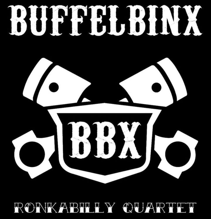 Buffelbinx Tour Dates
