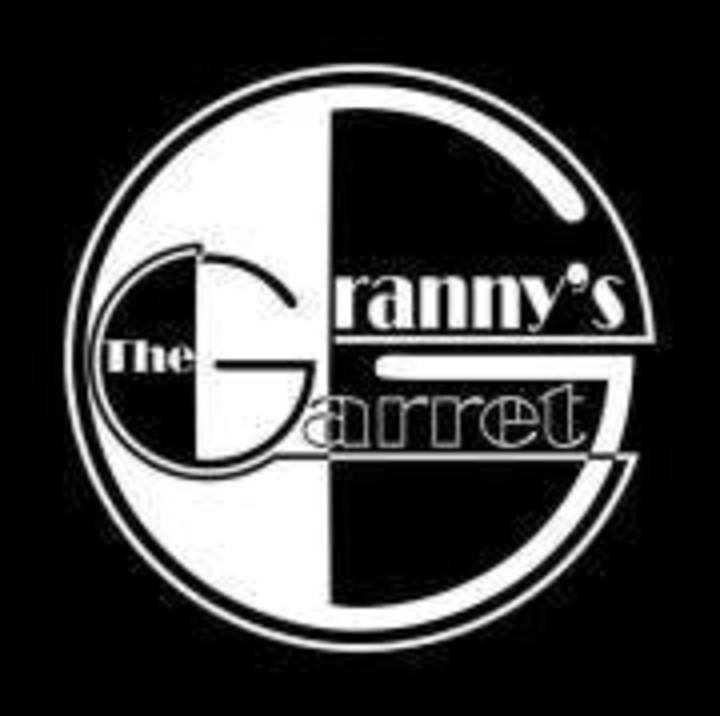 The Granny's Garret - Fans Page Tour Dates