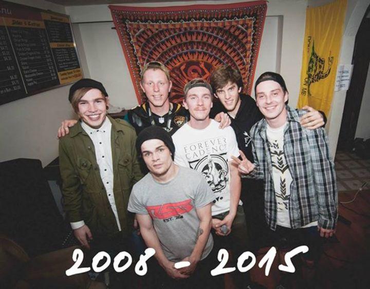 Forever Cadence Tour Dates