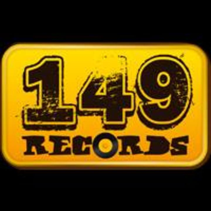 149Records Tour Dates