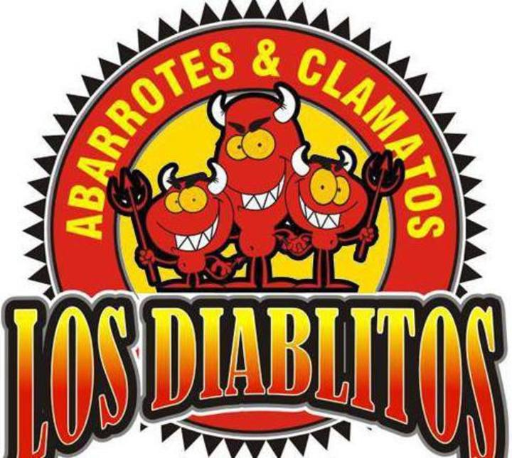 Los Diablitos Tour Dates