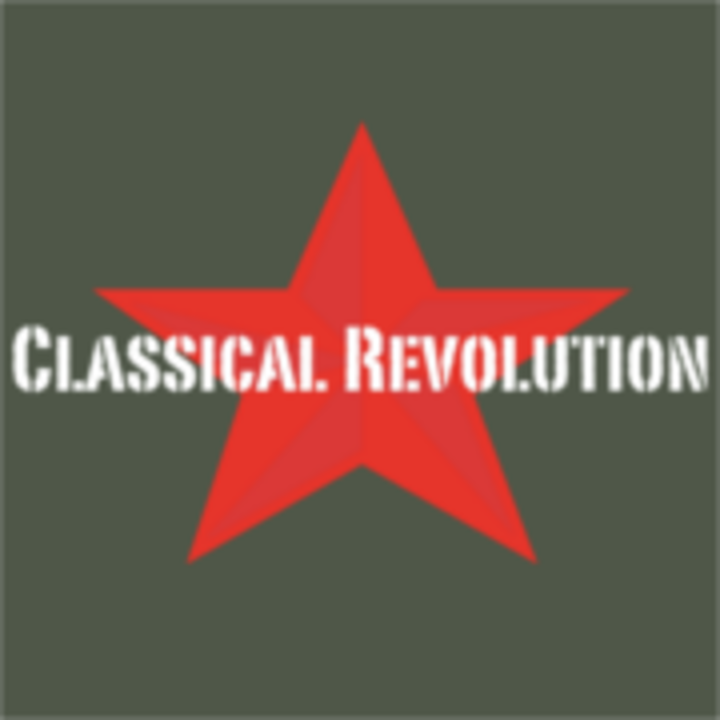 Classical Revolution Tour Dates