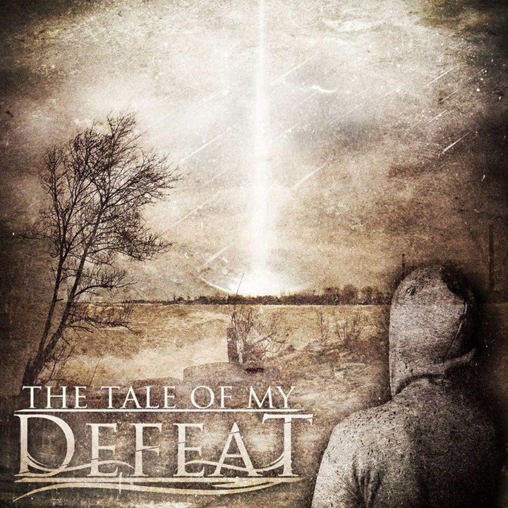 The Tale Of My Defeat Tour Dates
