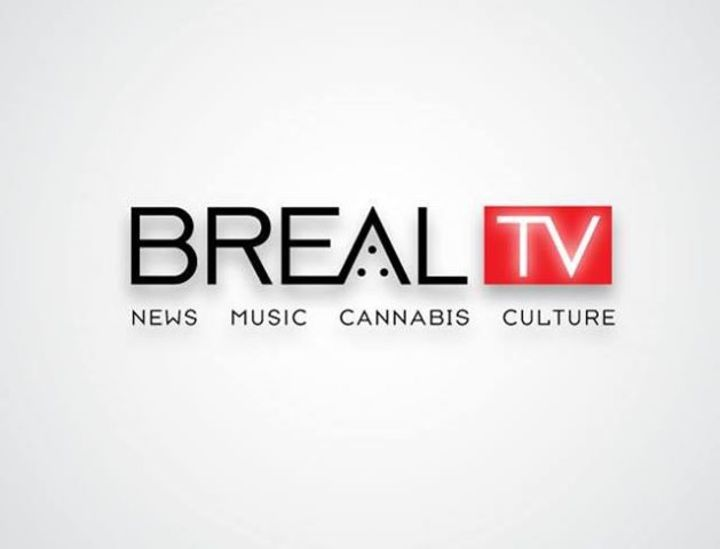 Breal.Tv Tour Dates