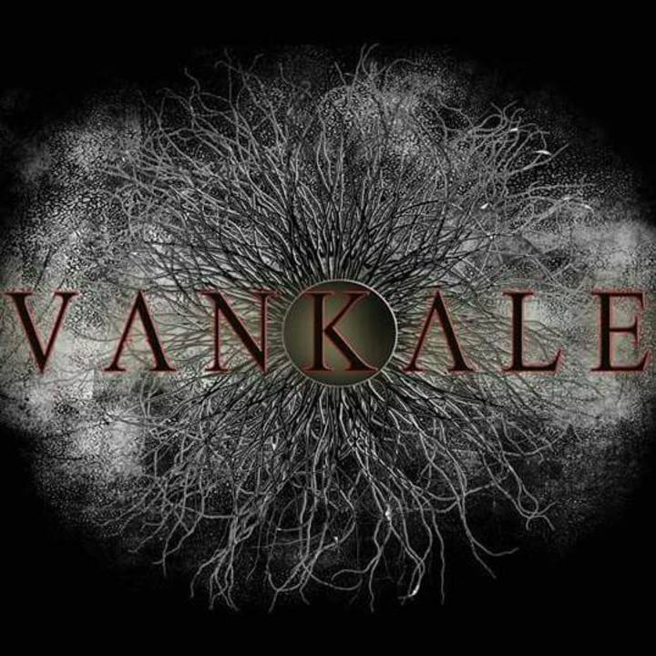 VanKale Tour Dates