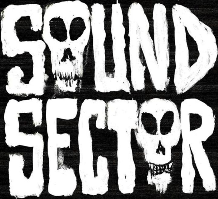 Sound Sector Tour Dates