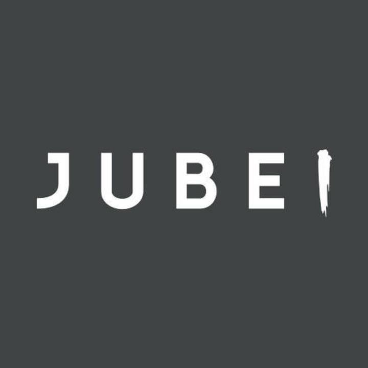 Jubei Tour Dates