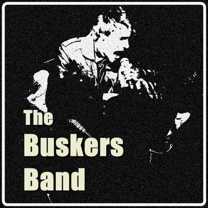 The Buskers Band Tour Dates