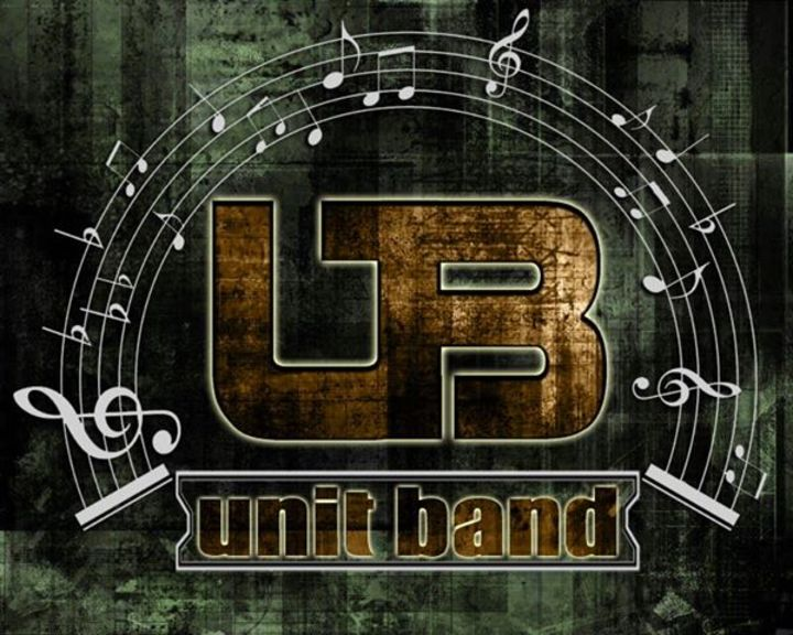 UNIT BAND Tour Dates