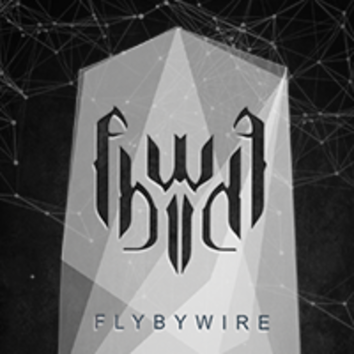 Fly by Wire Tour Dates