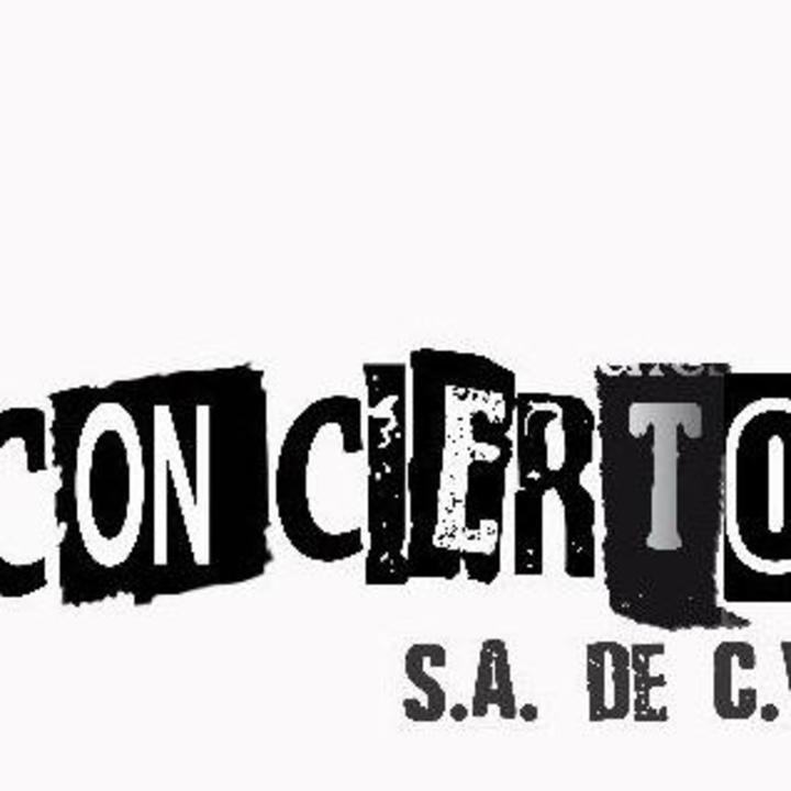 EN CONCIERTO Tour Dates