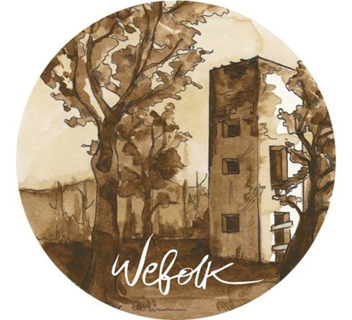 WeFolk Tour Dates