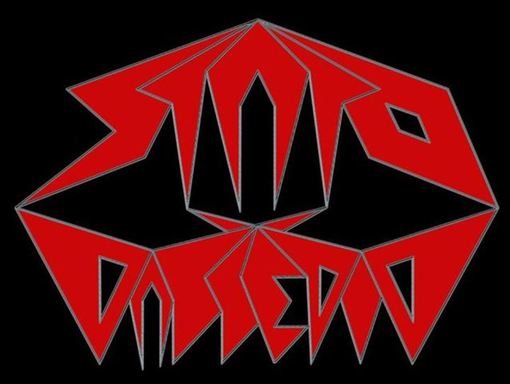STATO DASSEDIO Tour Dates