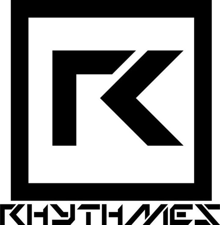 R Squared Rhythmes Tour Dates