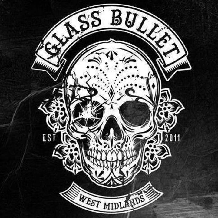 GlassBullet Tour Dates