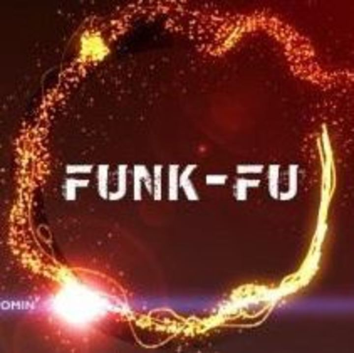 Funk Fu Tour Dates