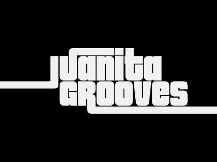 JuAnItA GrOoVeS Tour Dates