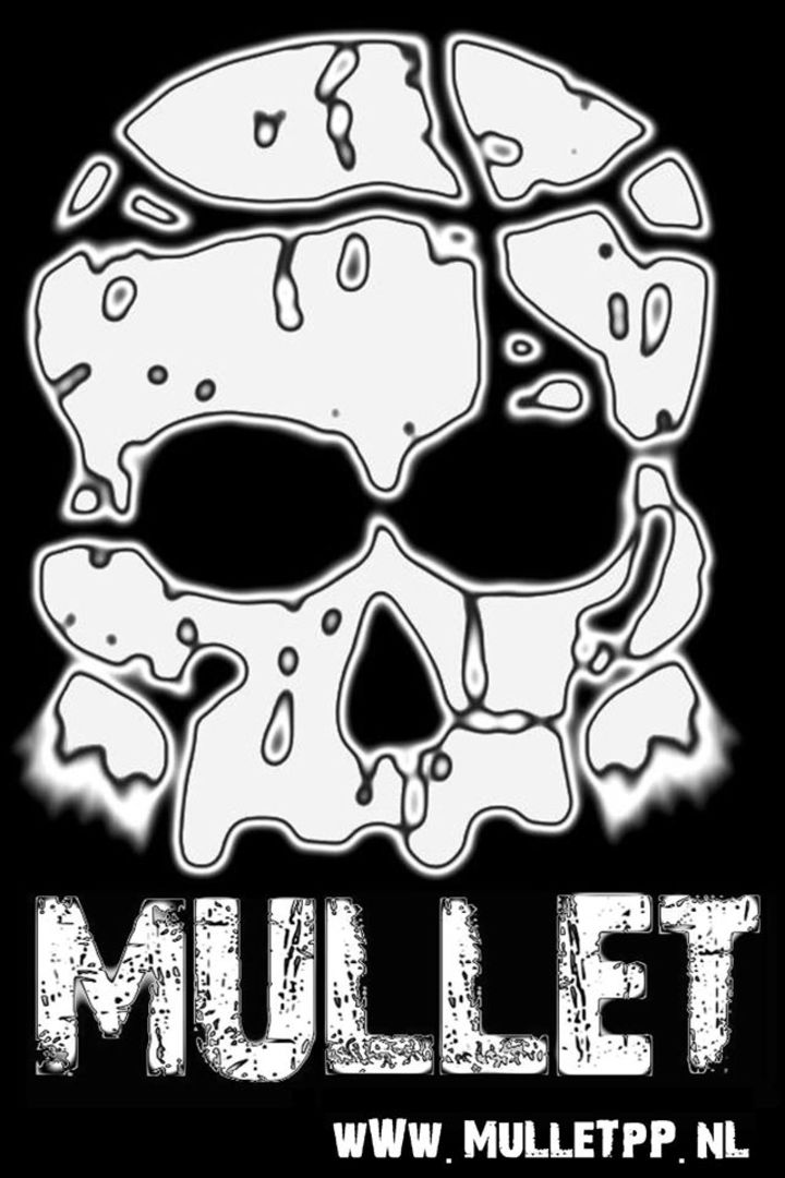 Mullet Tour Dates