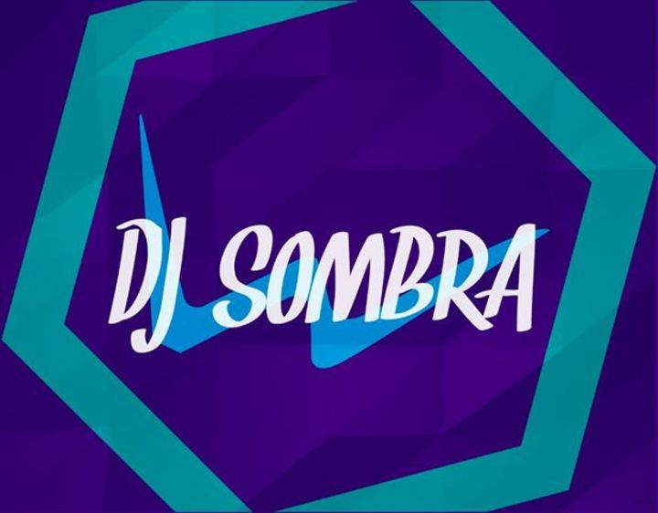 Dj Sombra Tour Dates