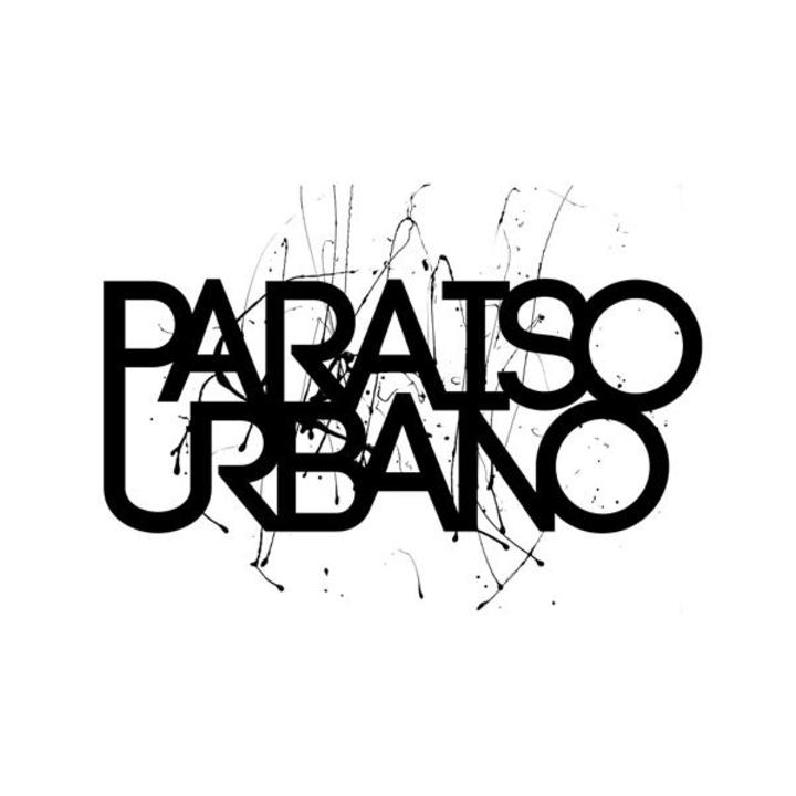 Paraiso Urbano Tour Dates