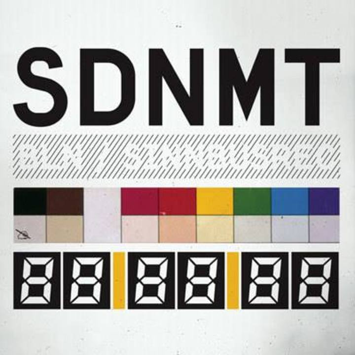 SDNMT Tour Dates