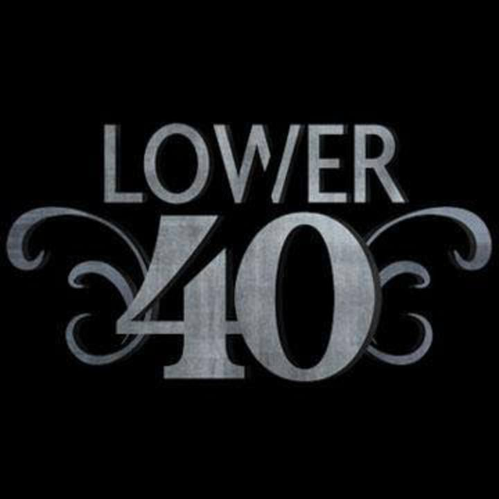 Lower 40 Tour Dates