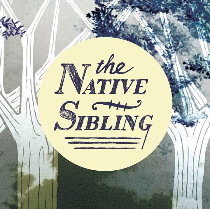 The Native Sibling Tour Dates