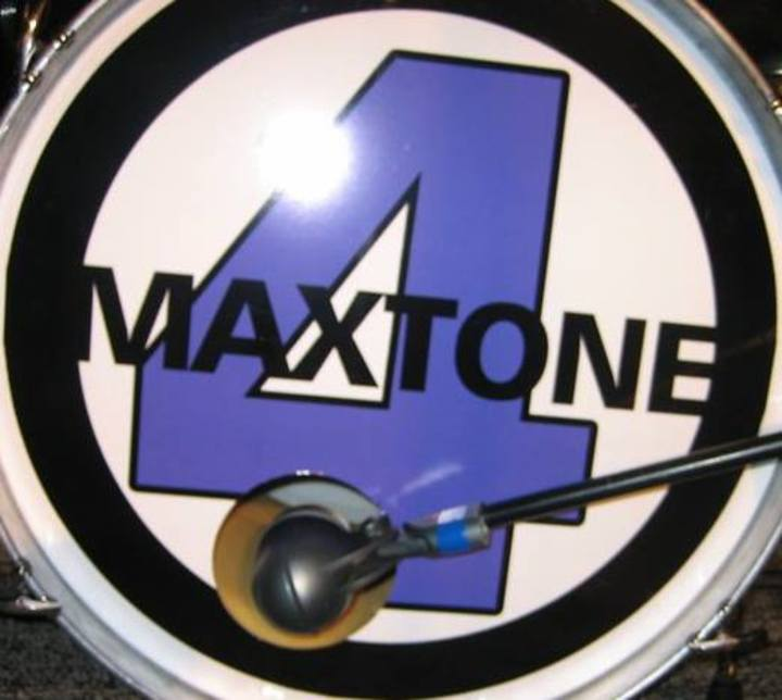 Maxtone Four Tour Dates