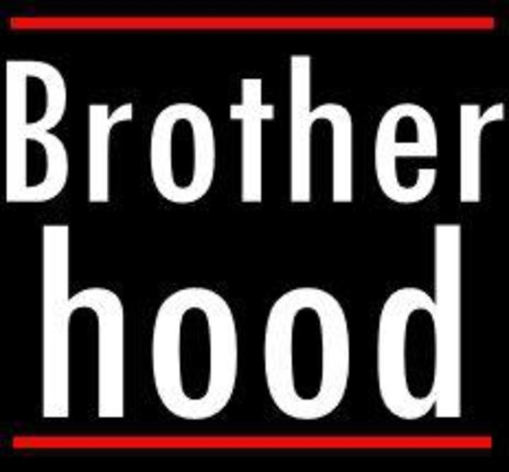 Brotherhood Tour Dates