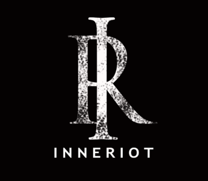 Inneriot Tour Dates